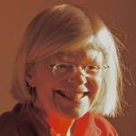 Ingrid Lunt