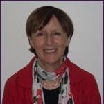 Julie Lawes